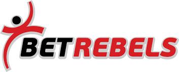 Betrebels App Logo